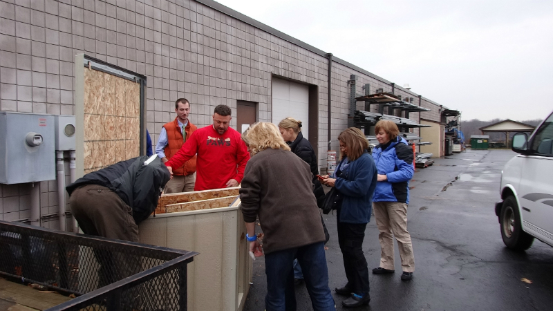 pawsofrochestershelters-6
