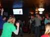 pawsofrochesterspringhappyhour2013-2
